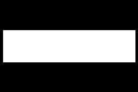 dbAudio_Logo.png