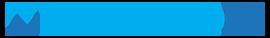Productive AV Logo